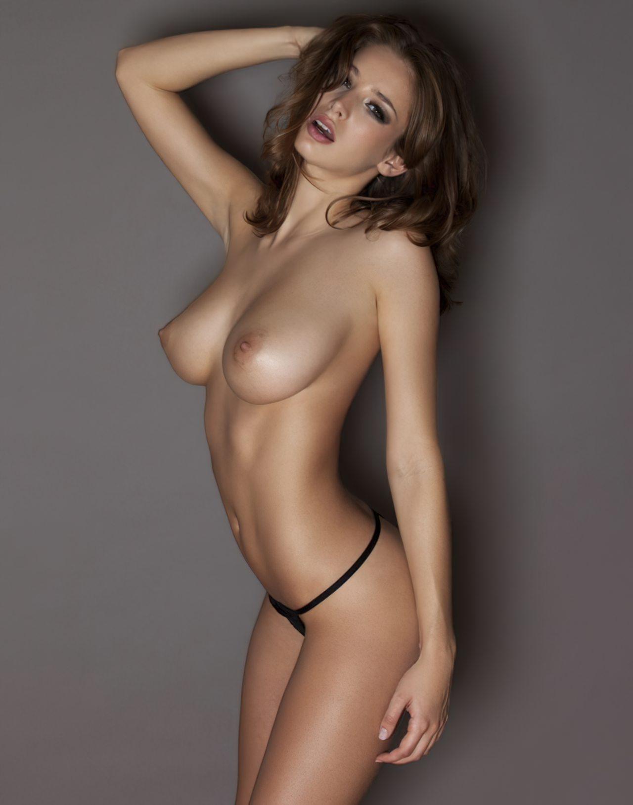 Emily Shaw (4)