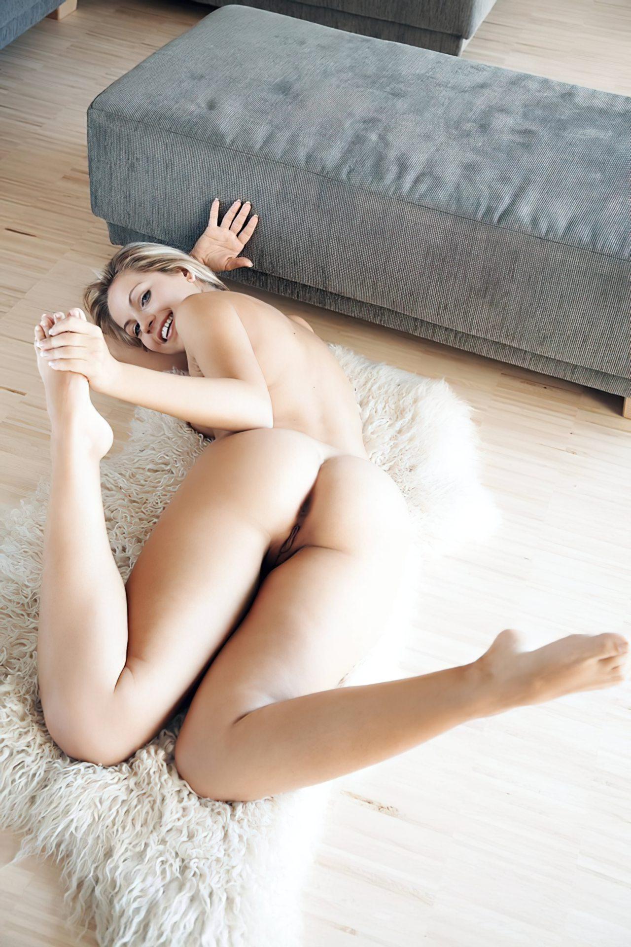 Jenni Gregg (2)