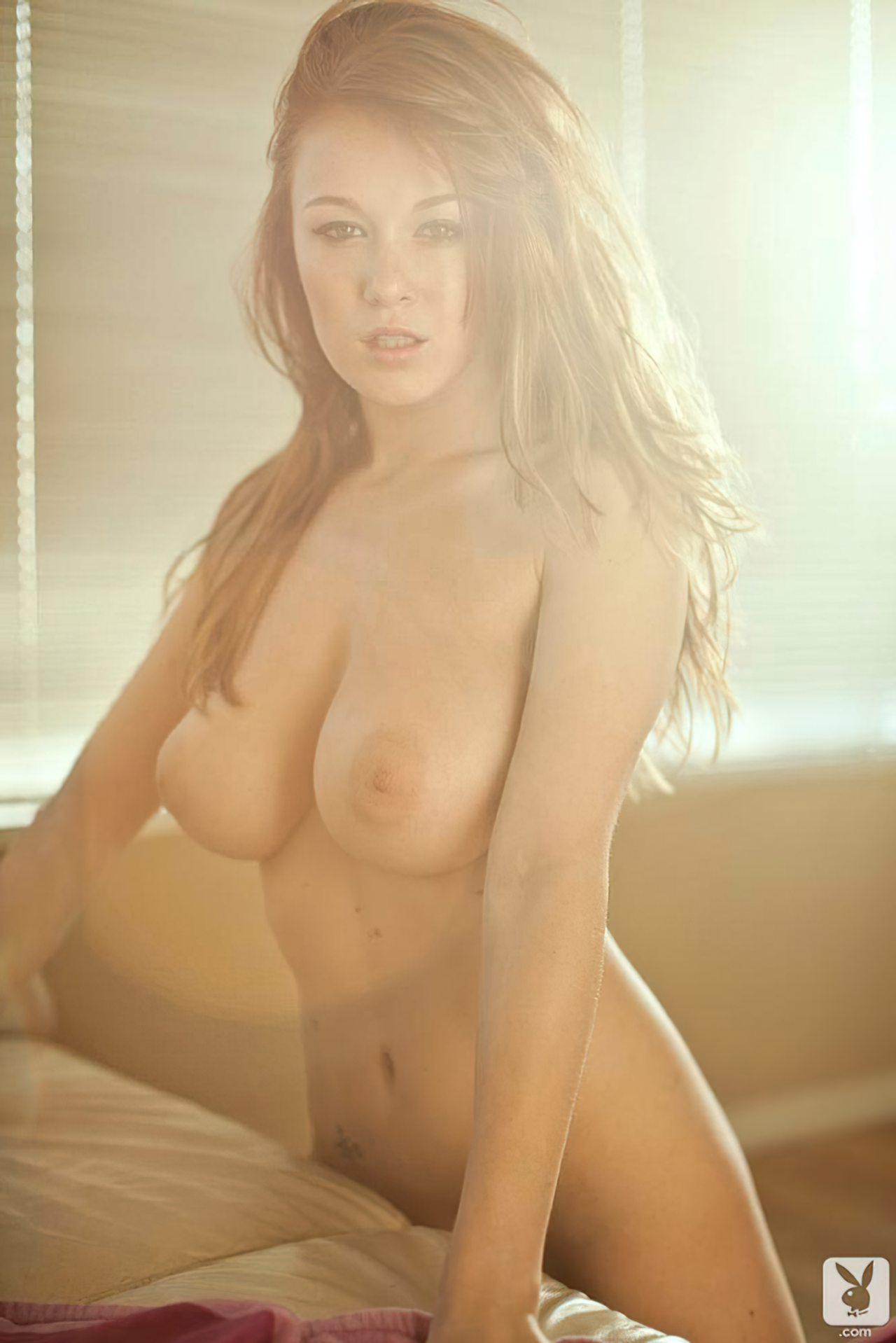 Leanna Decker (8)