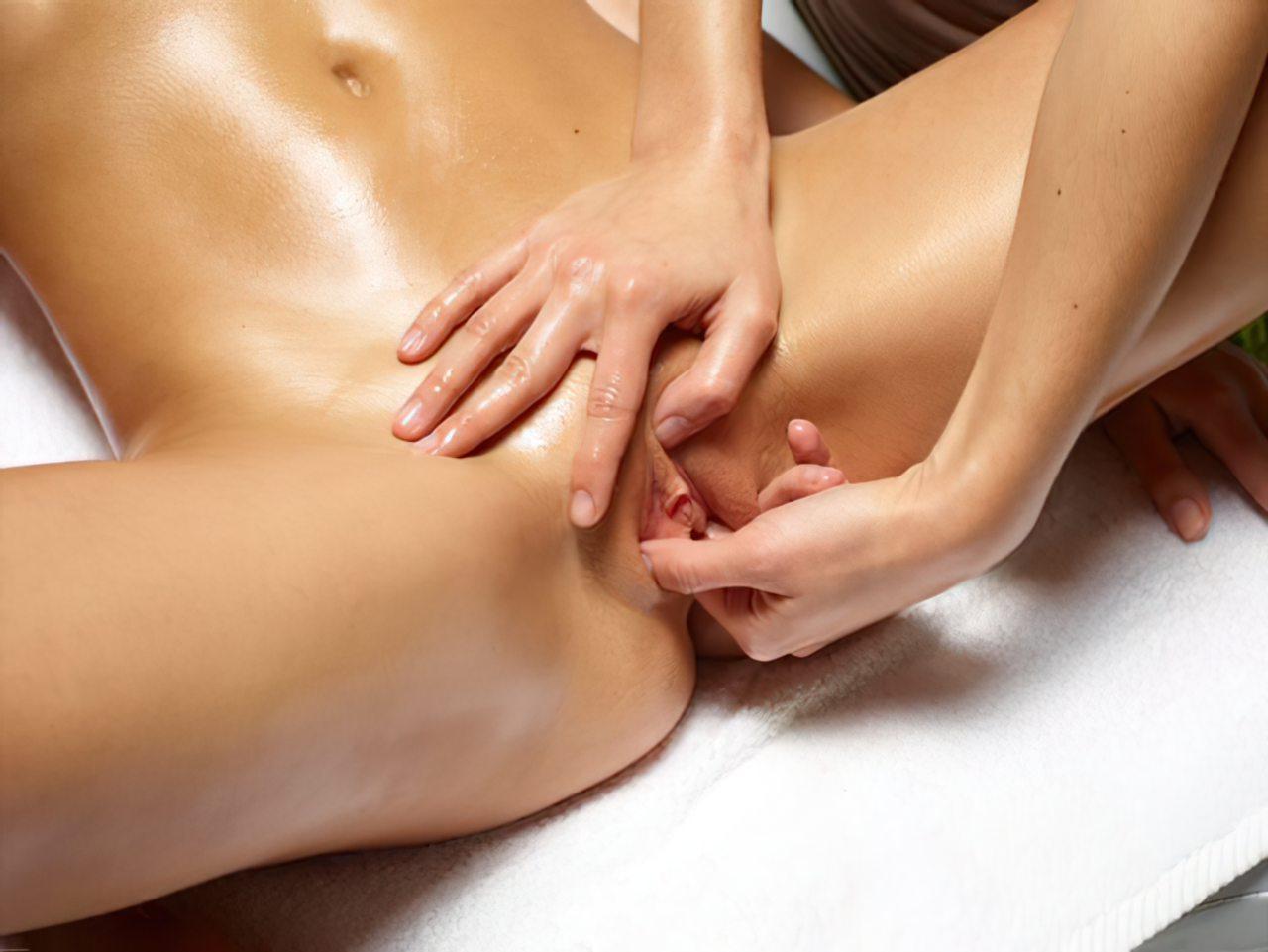 swedish erotic massage videos maksuton porno