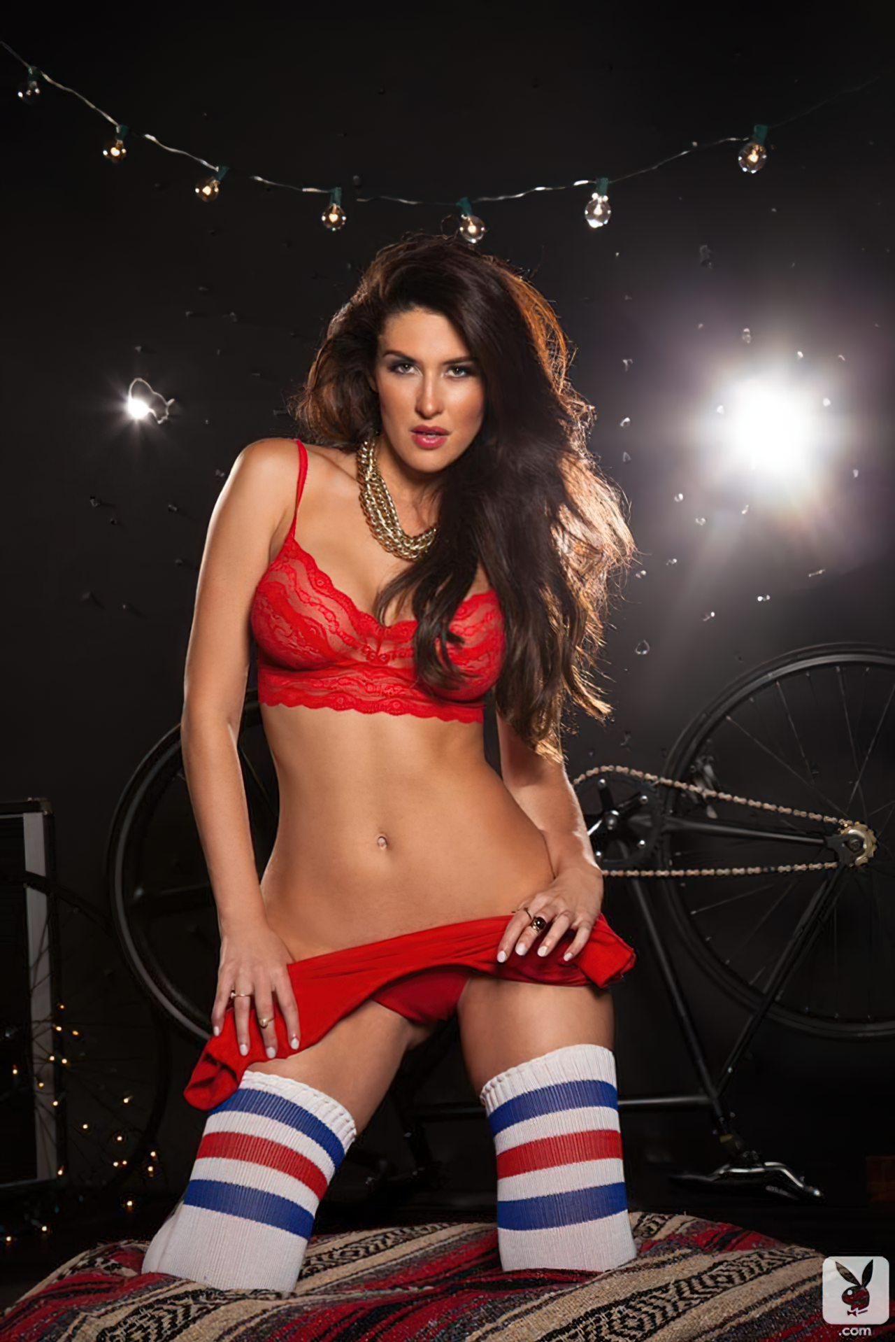 Miranda Nicole (2)