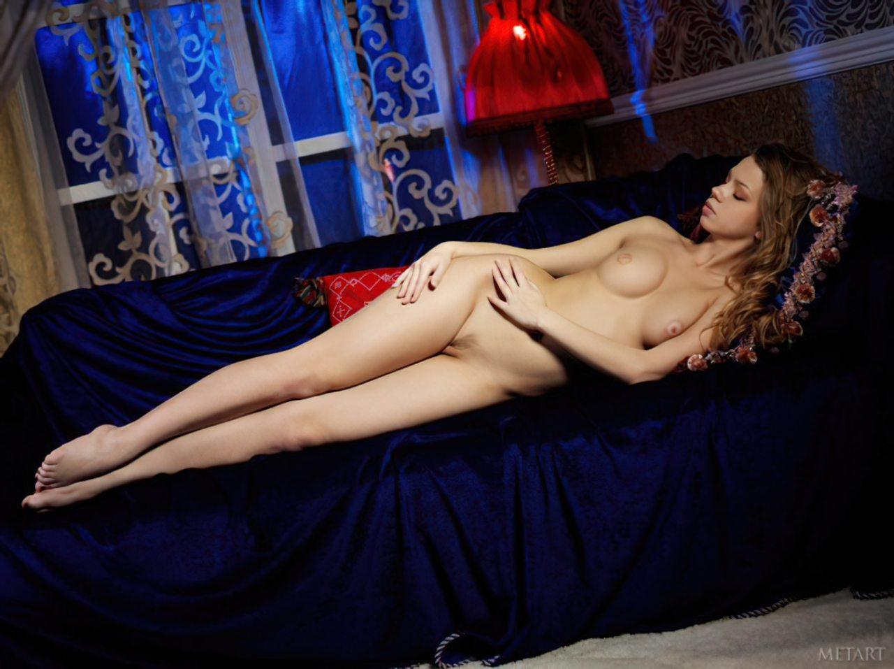 Amelia Novinha (15)