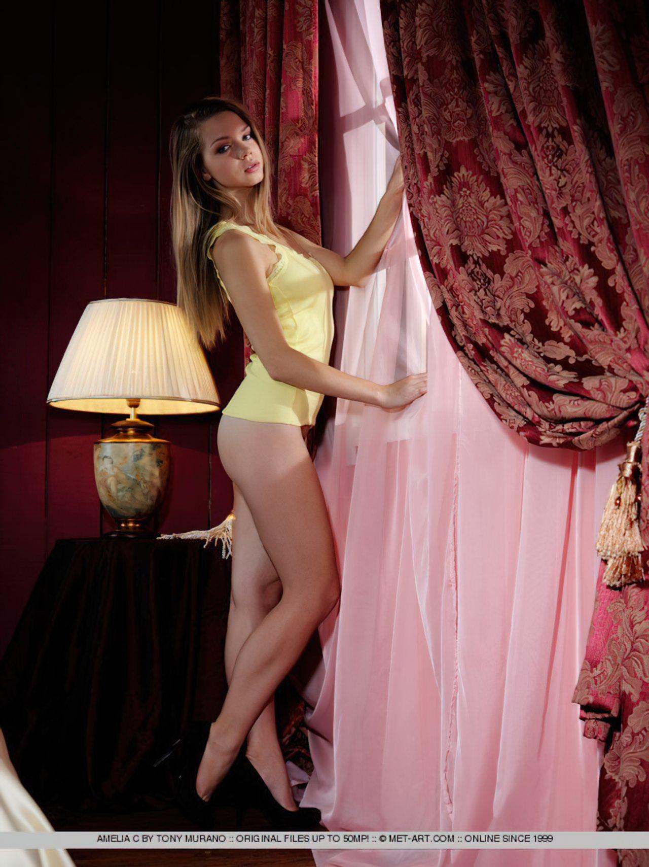 Amelia Novinha (23)