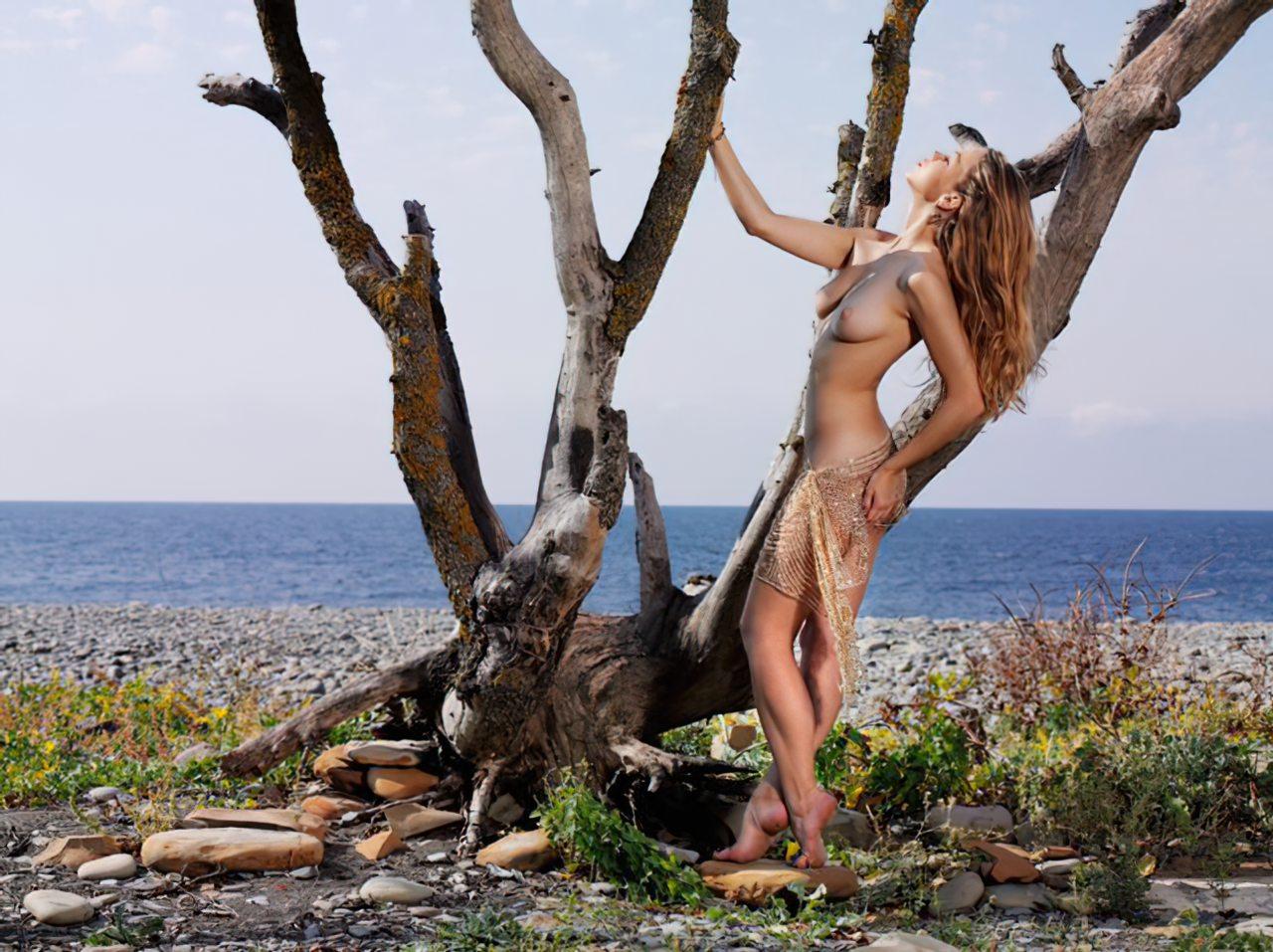 Amelia Novinha (32)