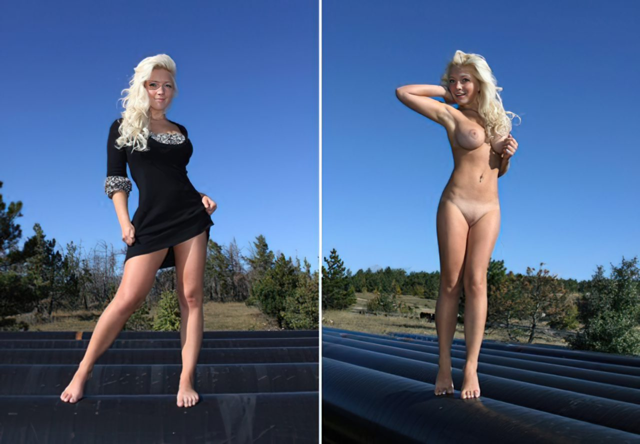 Mulheres Sem Roupa (24)