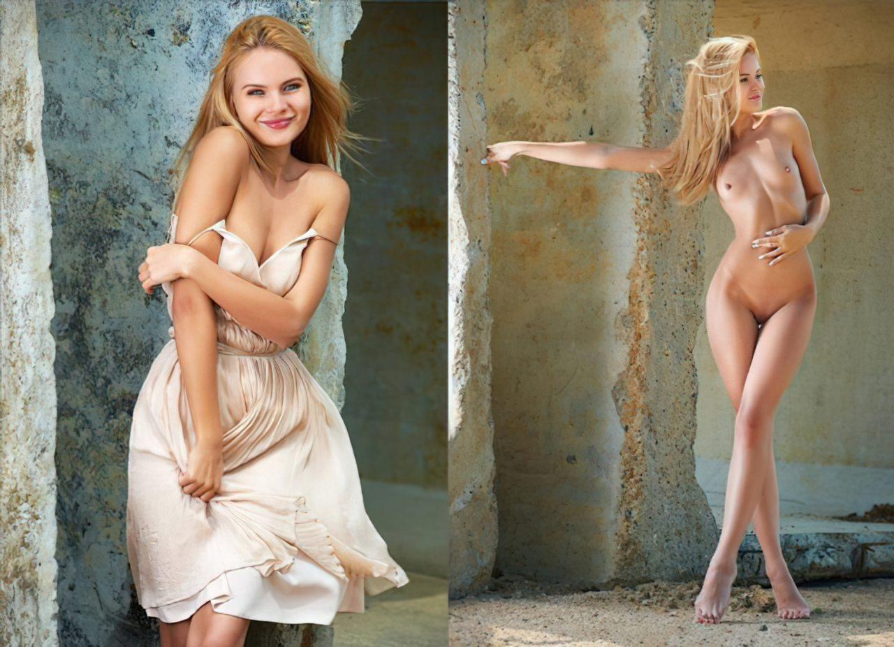 Mulheres Sem Roupa (40)