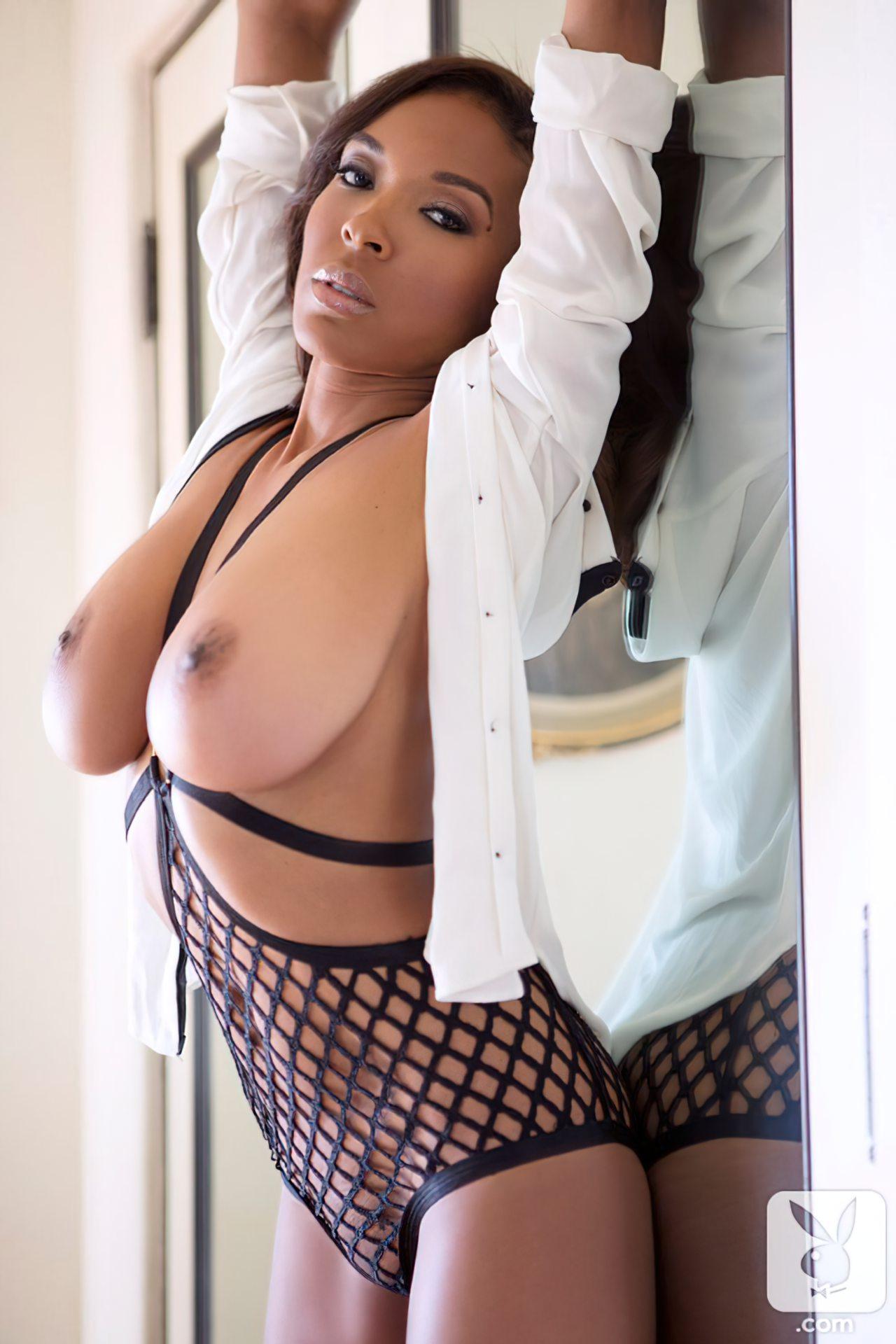 Patrice Hollis (2)