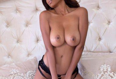 Patrice Hollis (8)