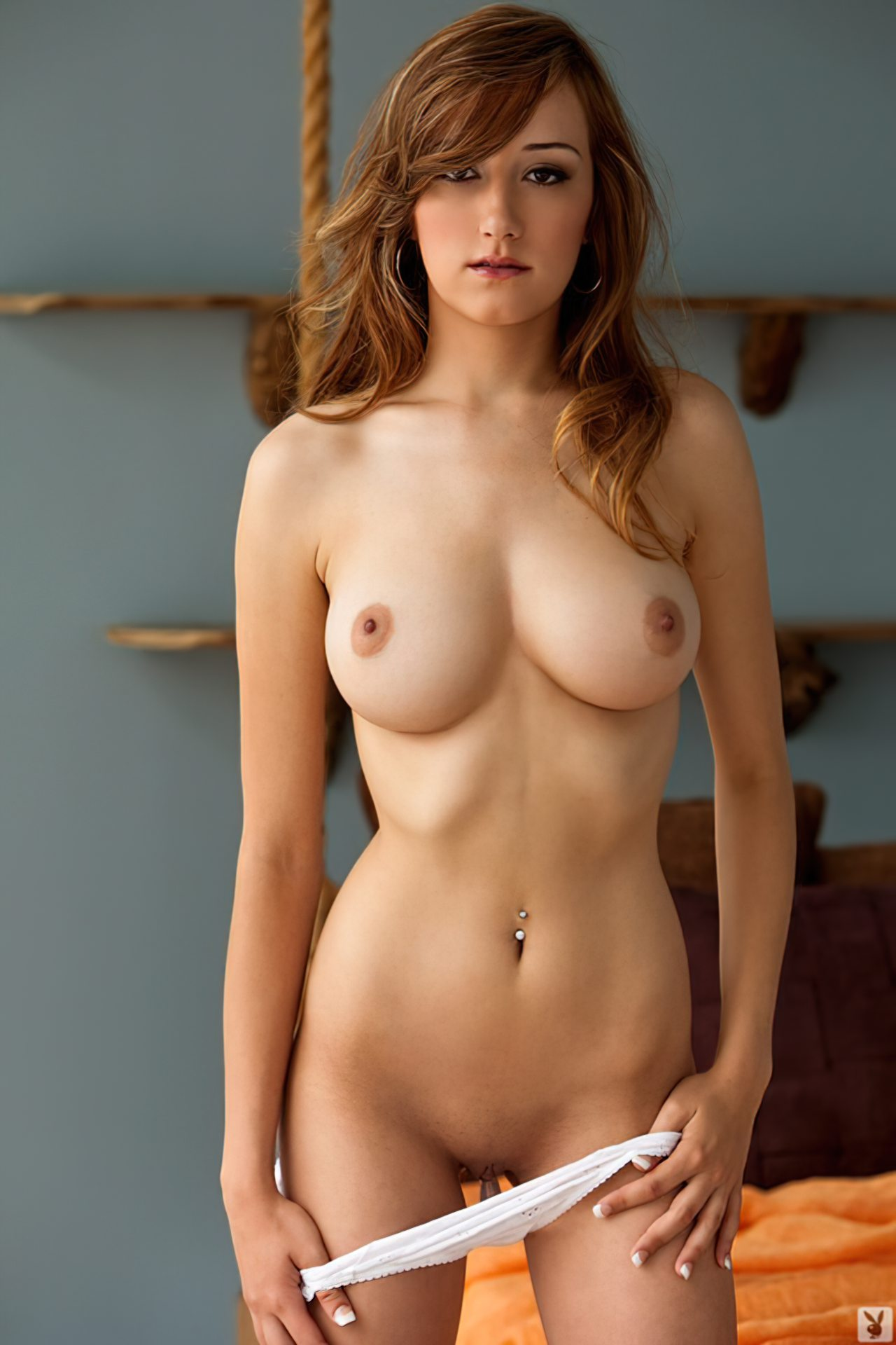 Victoria Rae Black (16)