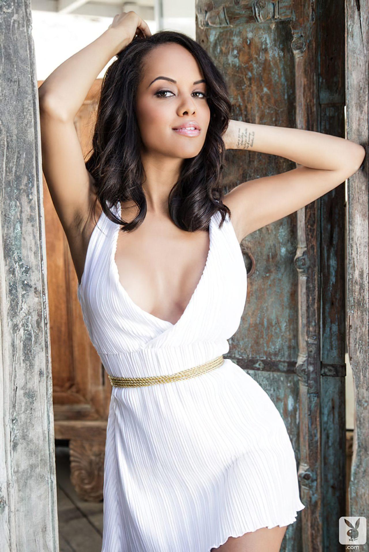 Amina Malakona Nua (1)