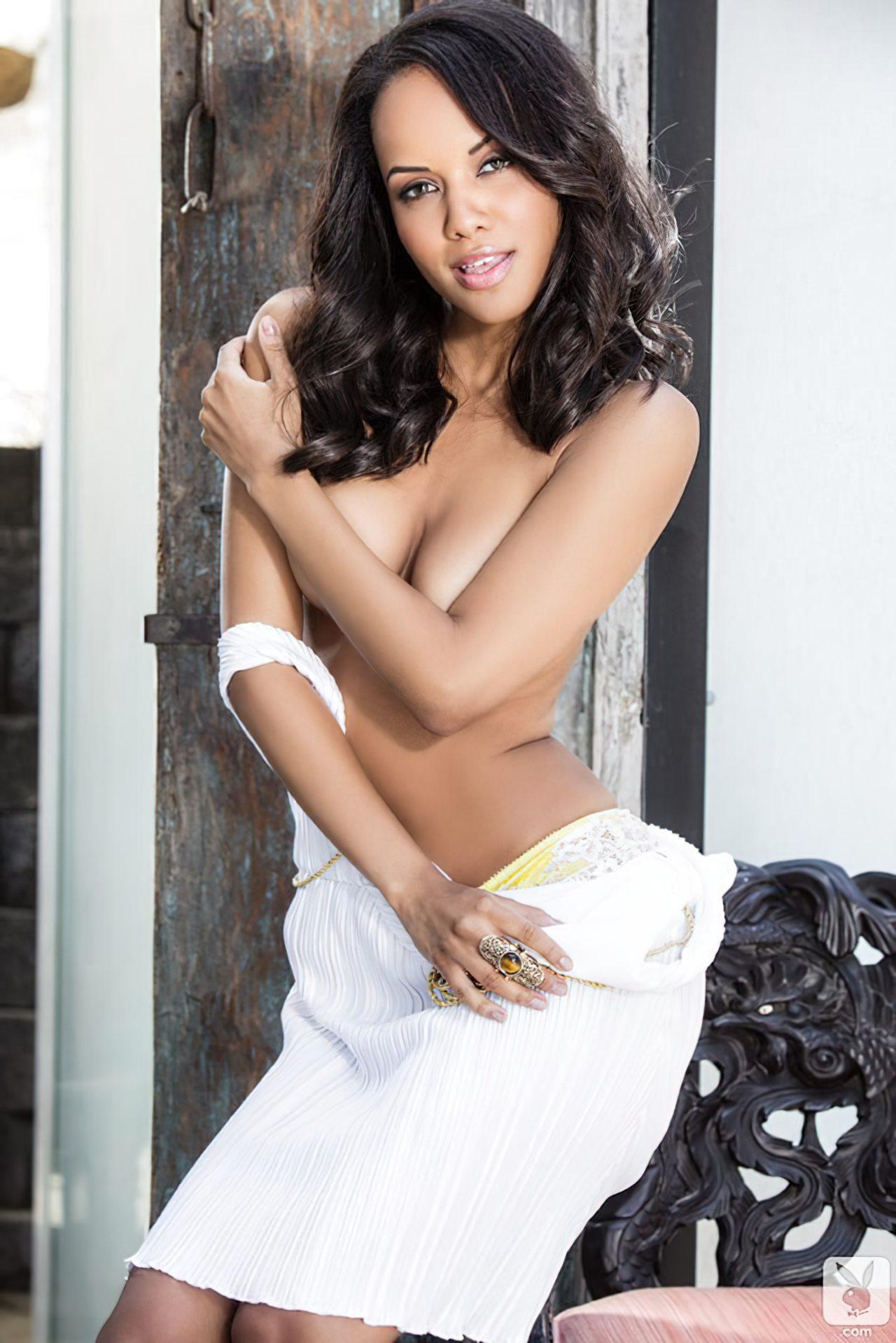 Amina Malakona Nua (2)