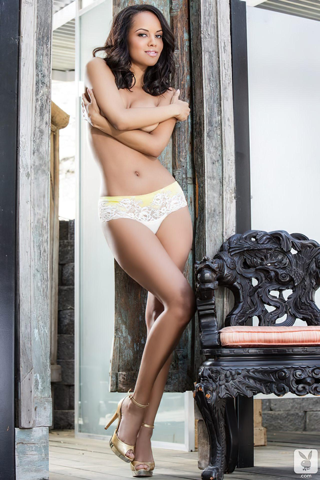 Amina Malakona Nua (3)