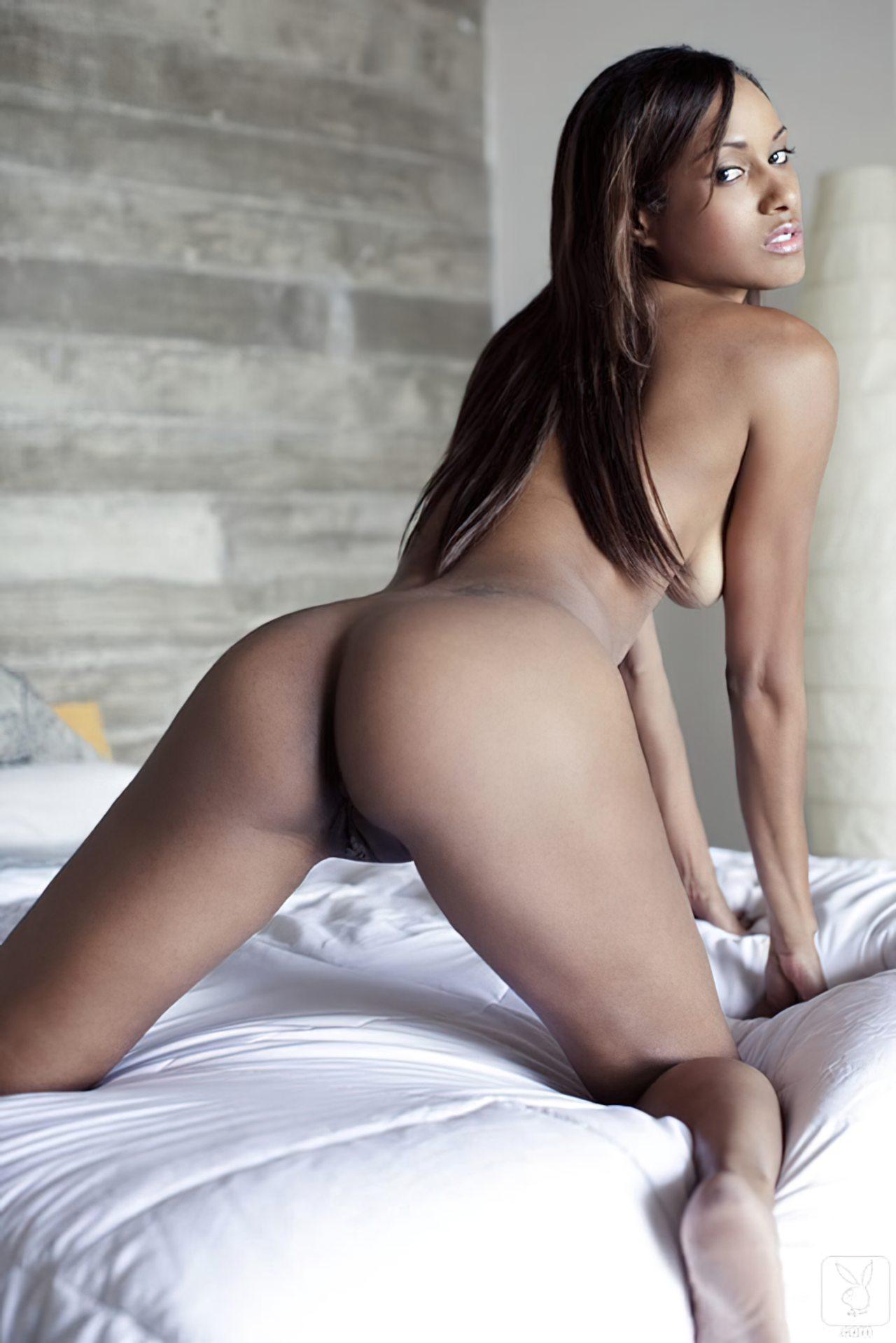 Ashley Sasha Nua (12)