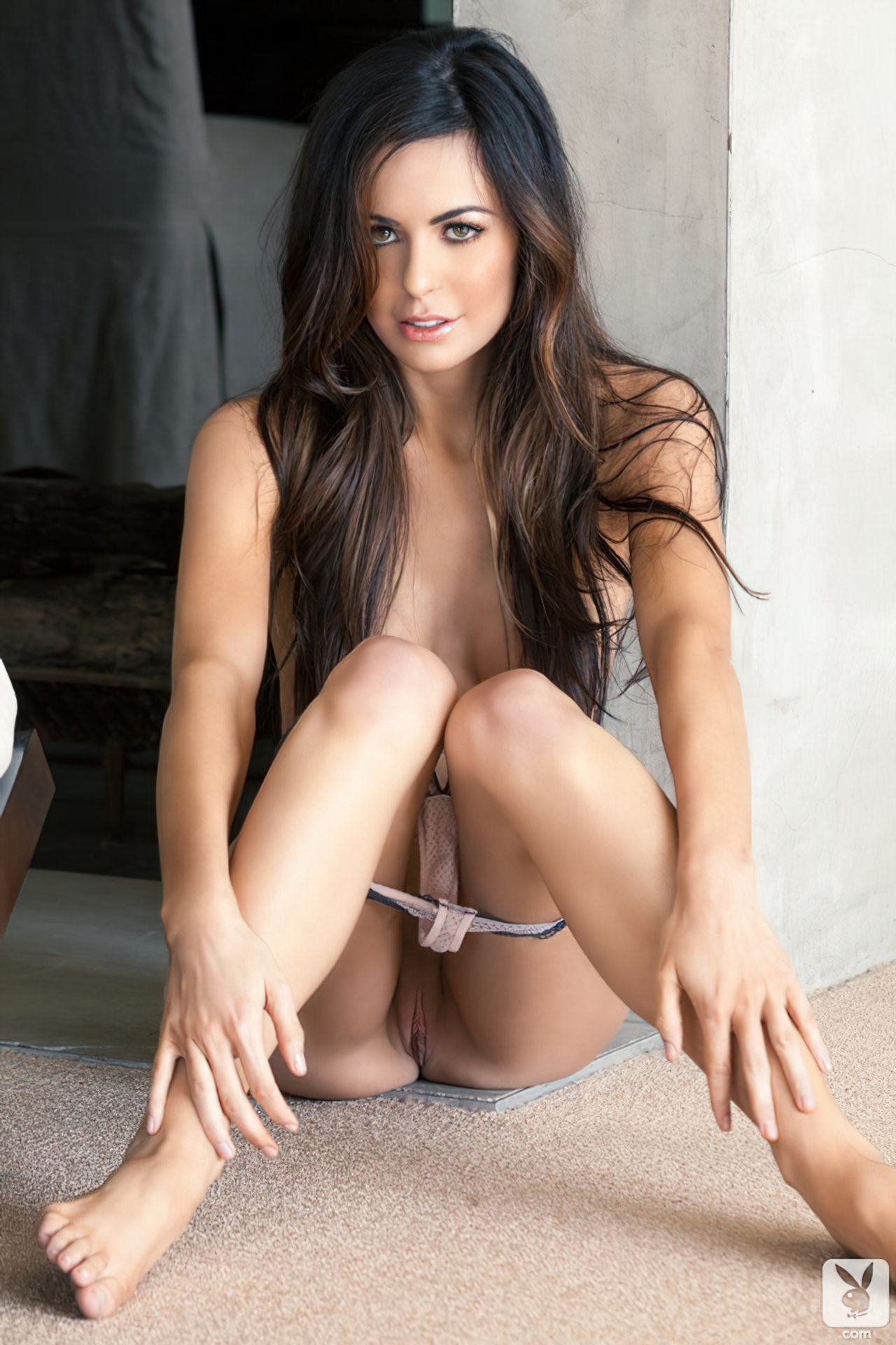 Audrey Nicole (2)