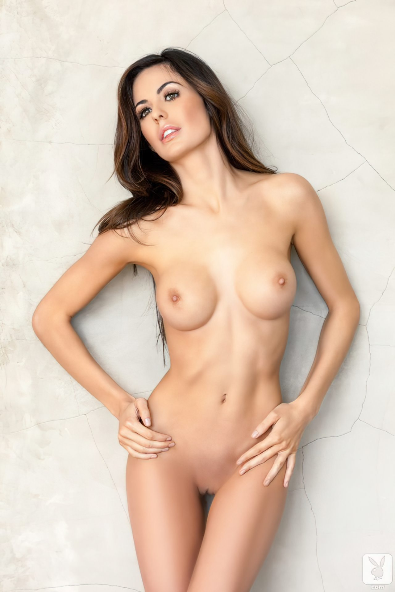 Audrey Nicole (4)
