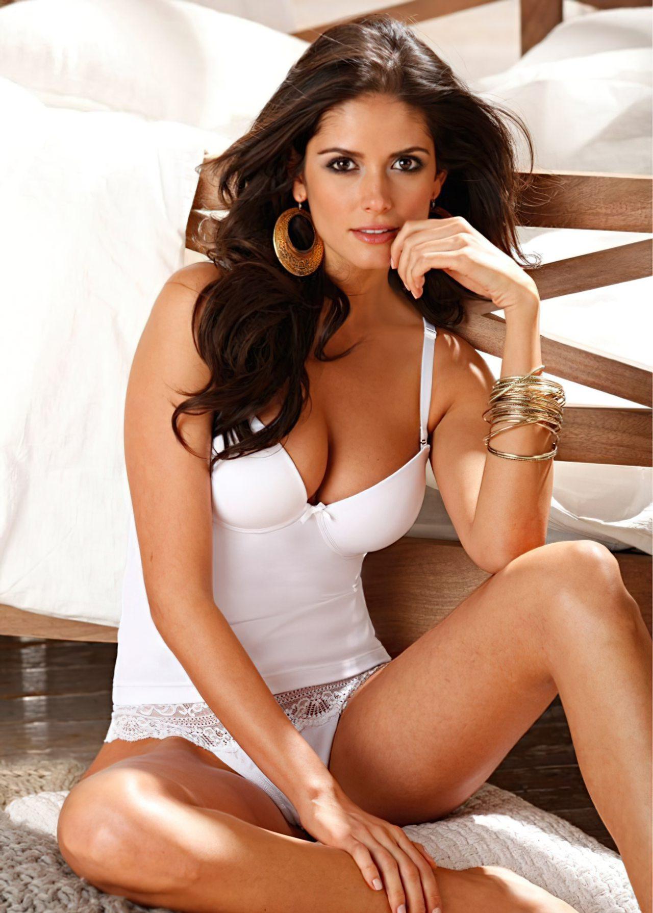 Carla Ossa (7)