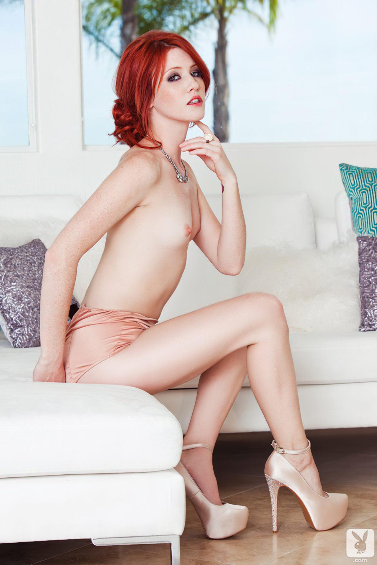 Elle Alexandra Nua (5)