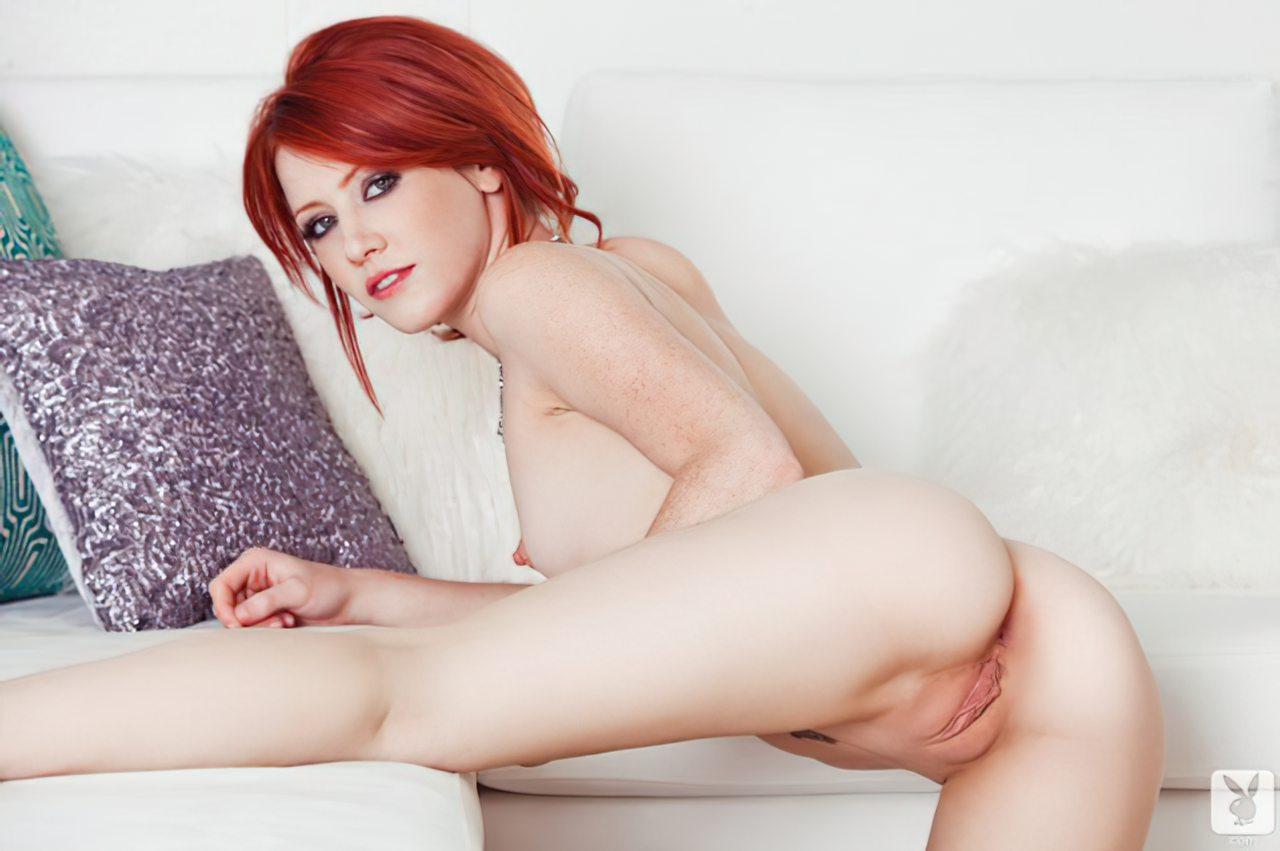 Elle Alexandra Nua (8)