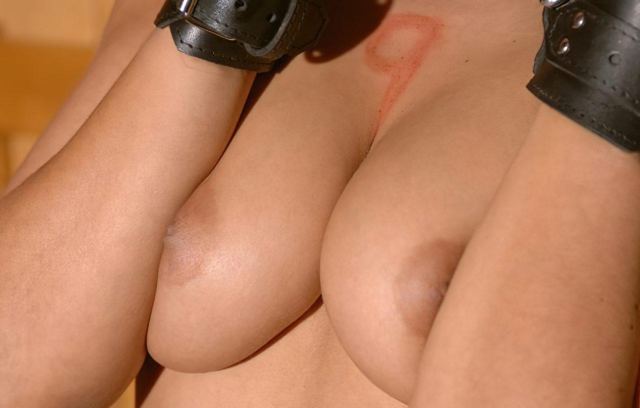 Escrava Sexual (13)