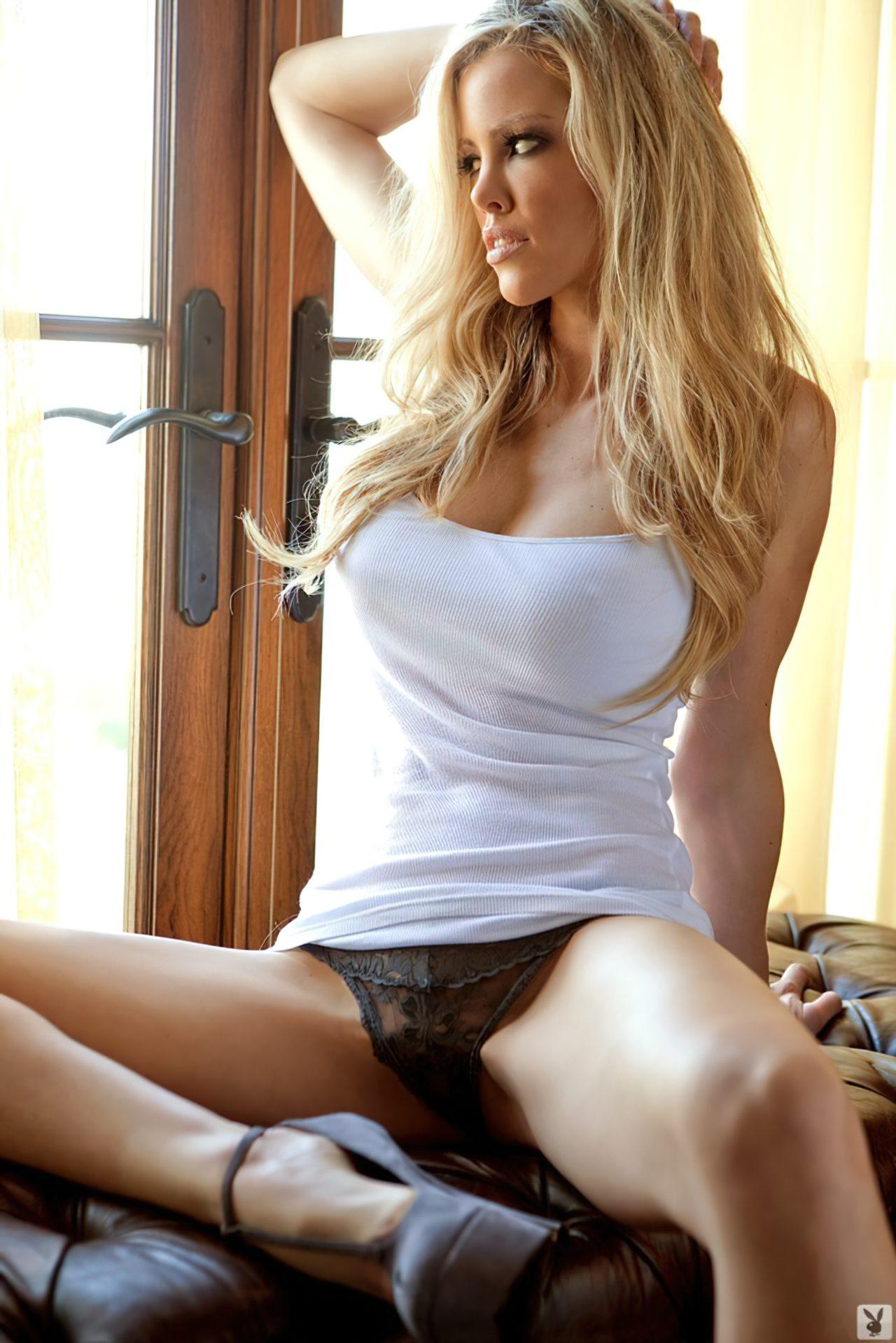 Jami Ferrell (4)