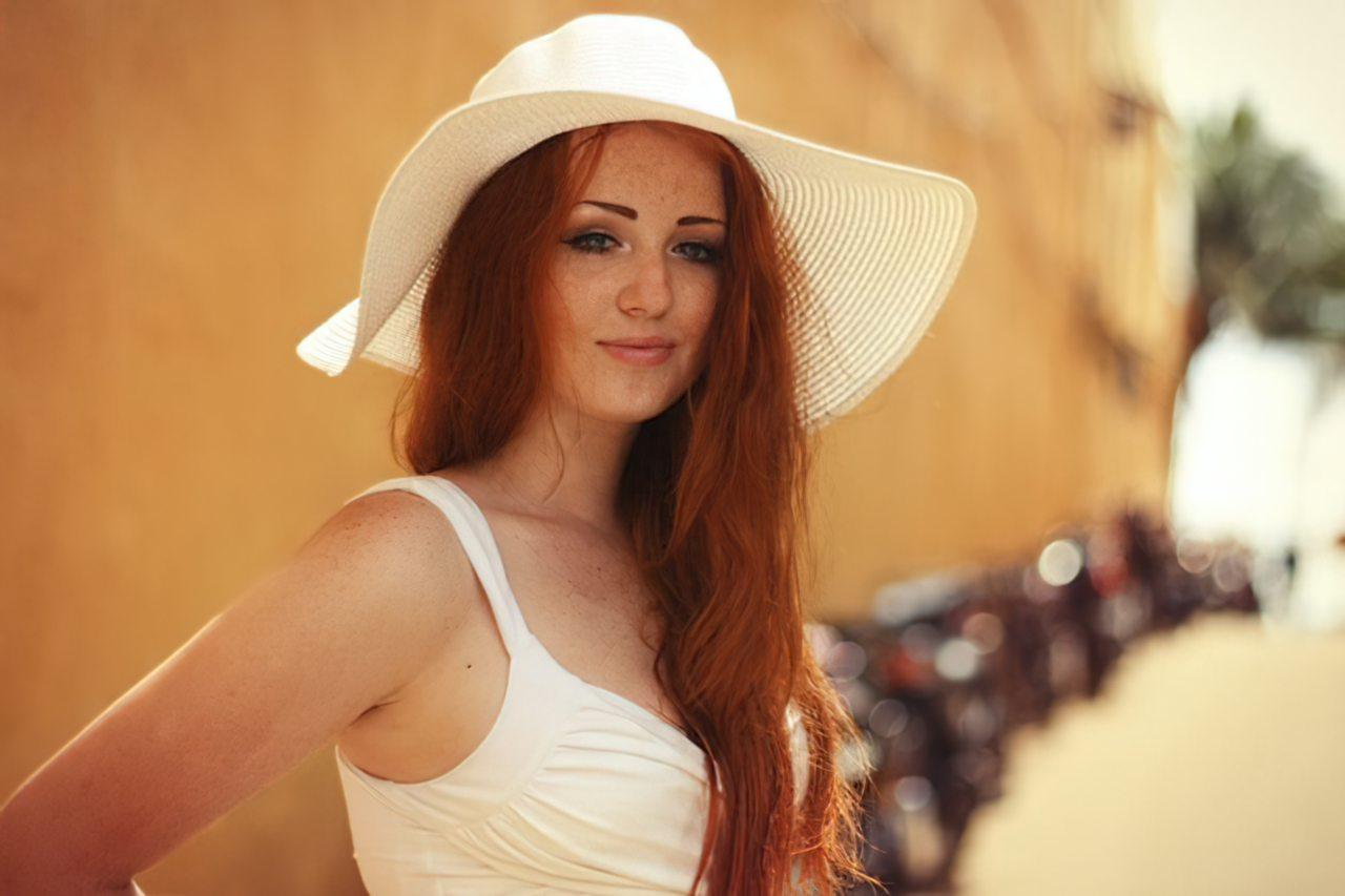 Katya Vasenina (5)
