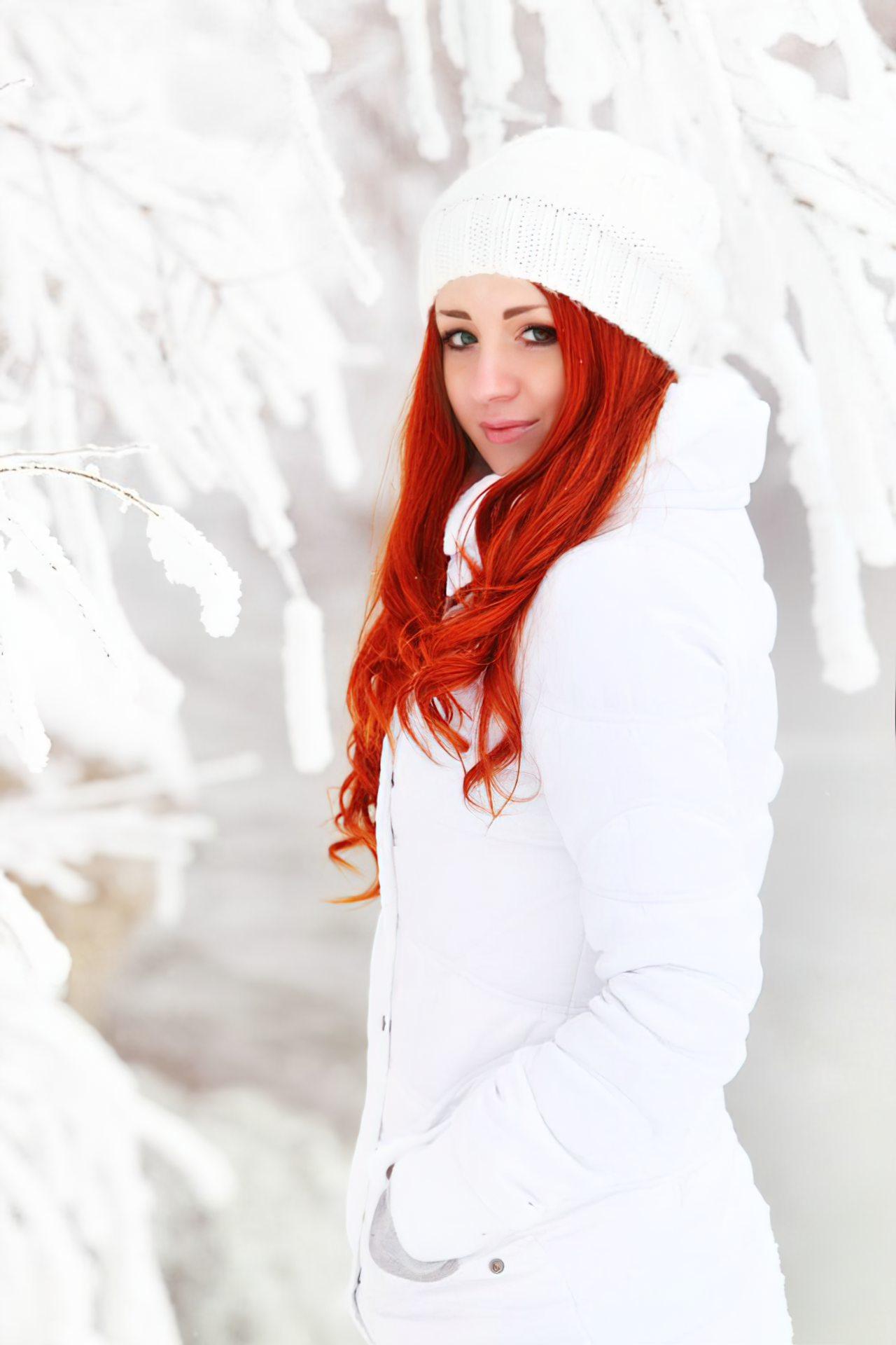 Katya Vasenina (9)