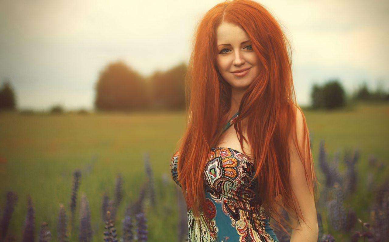 Katya Vasenina (20)