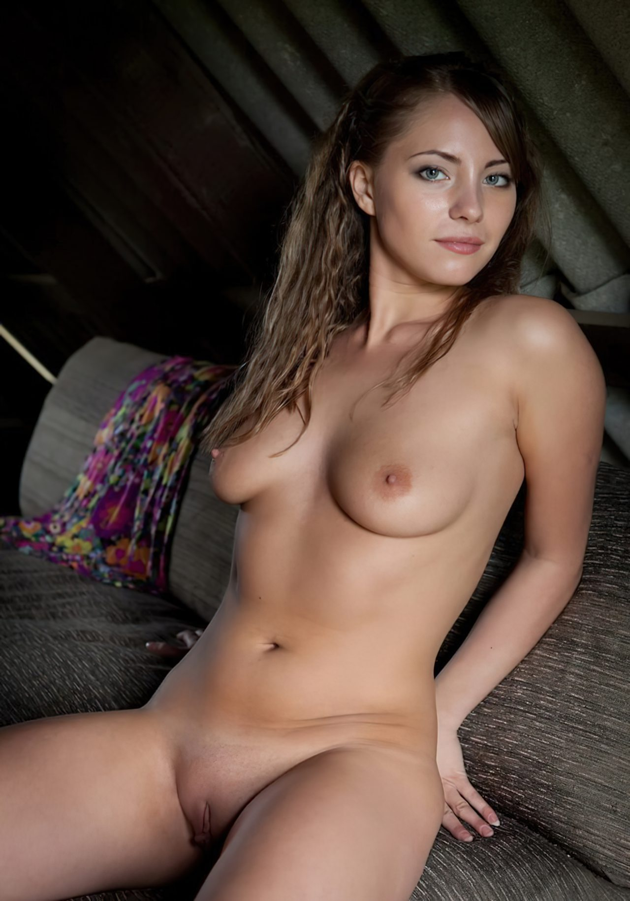Mulher Despida