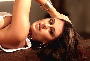 Video Brittany Dasani