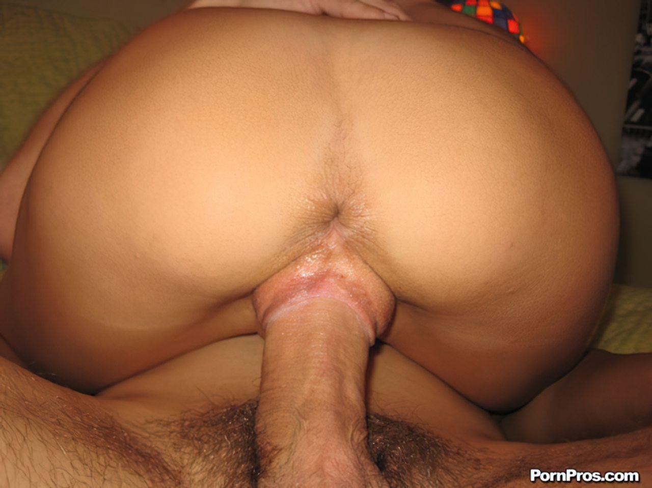 Atriz Pornô Kacey Jordan (9)