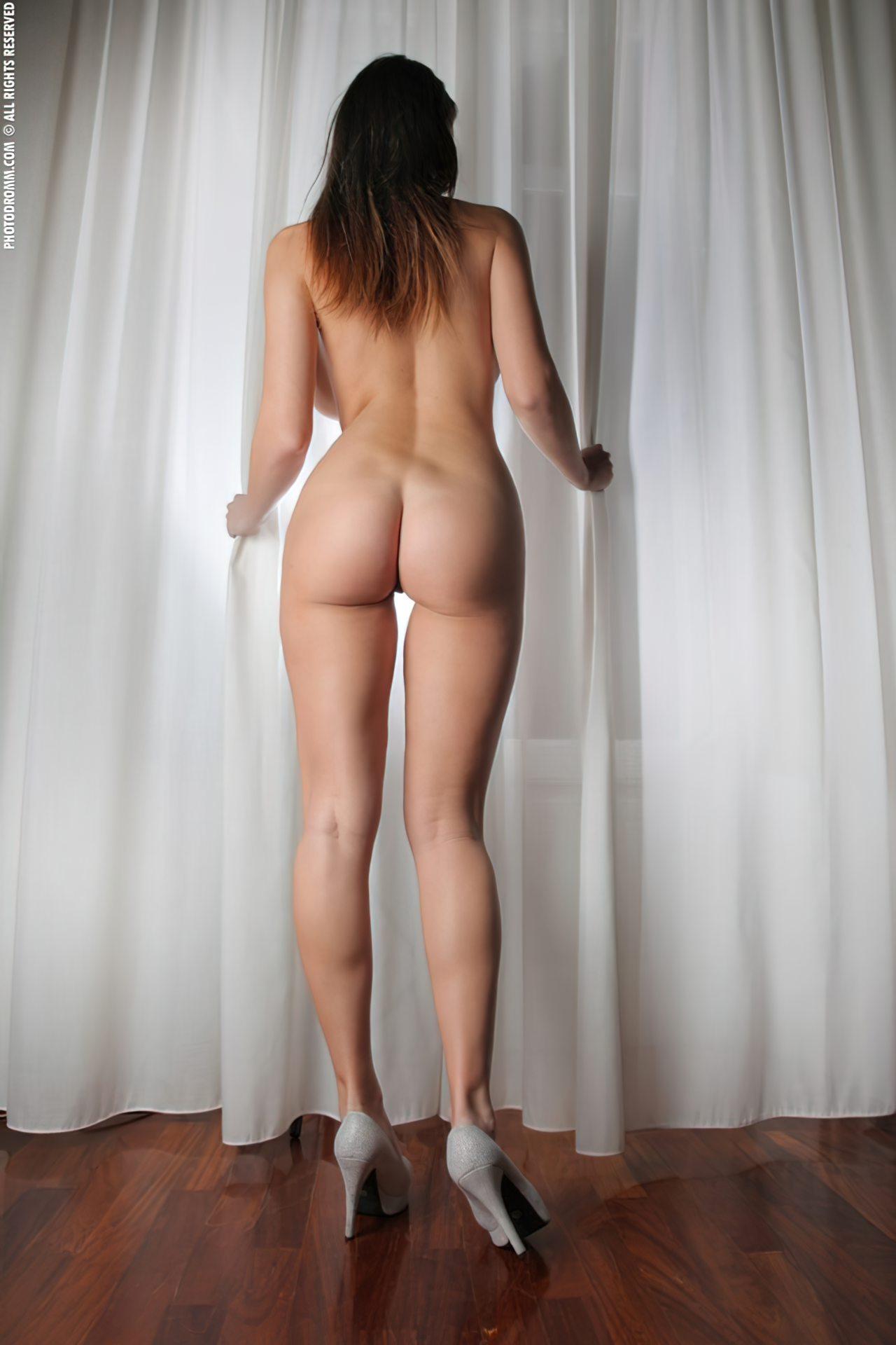 Luciana Nua (8)
