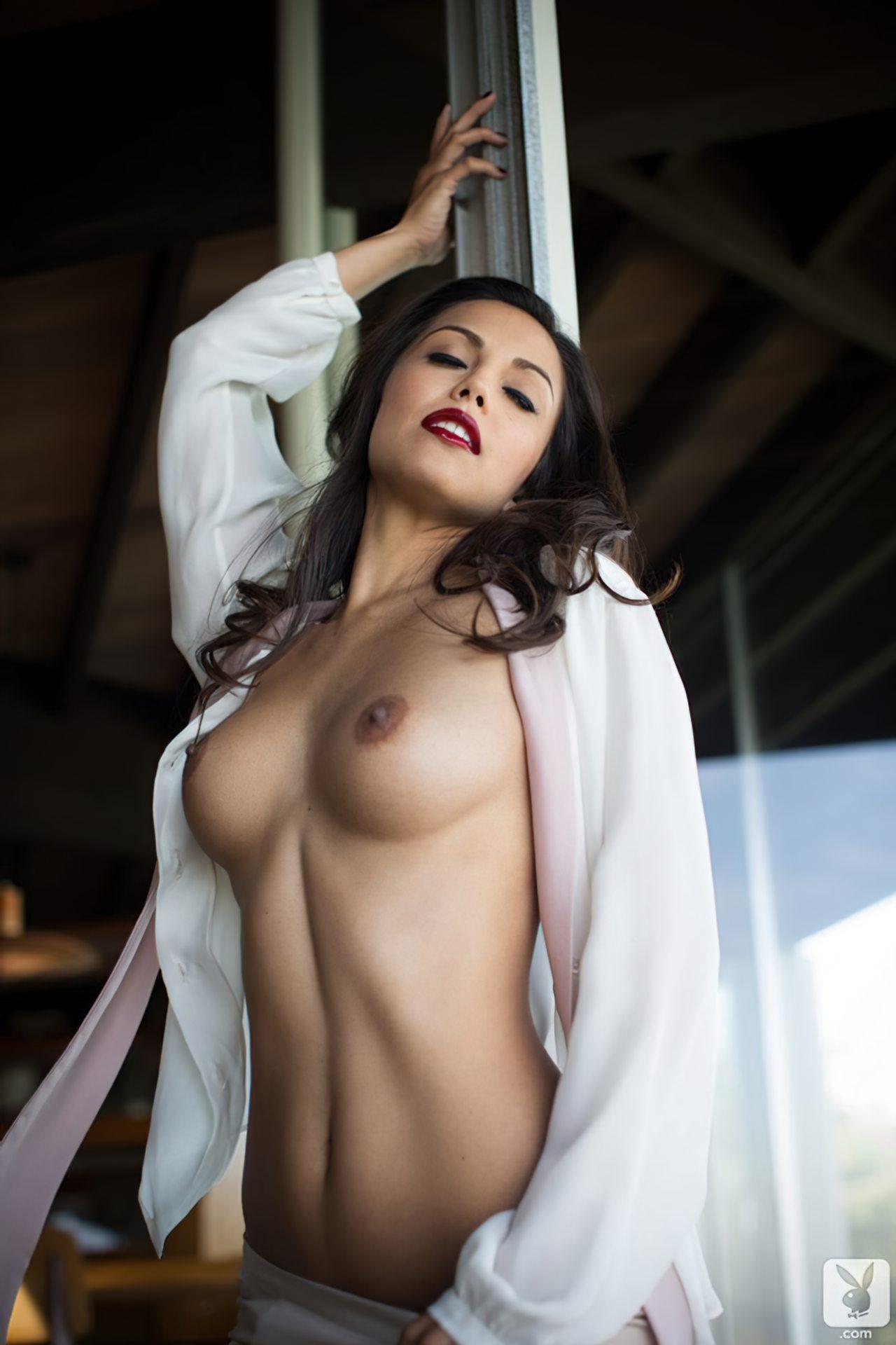 Raquel Pomplun (8)