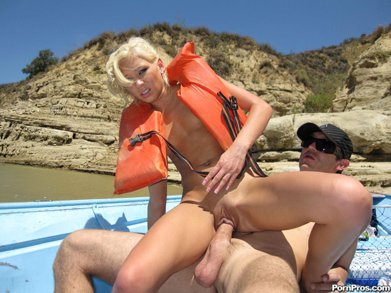Sexo com Kacey Jordan (5)