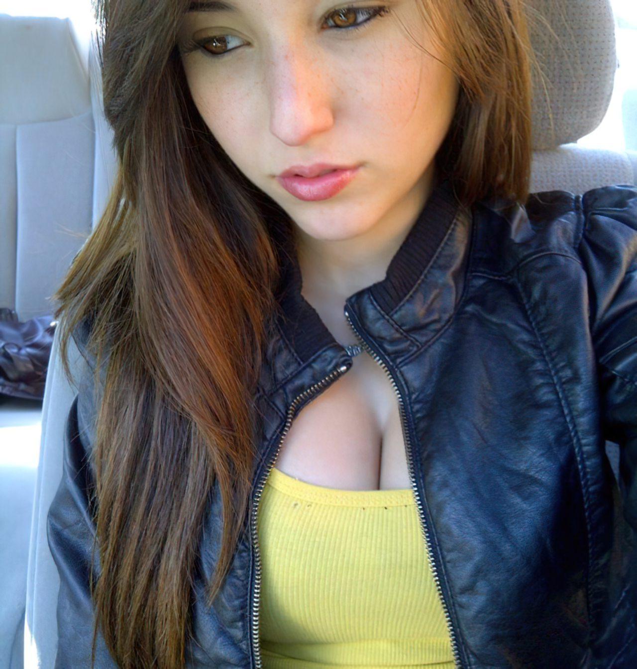 Angie Verona (11)