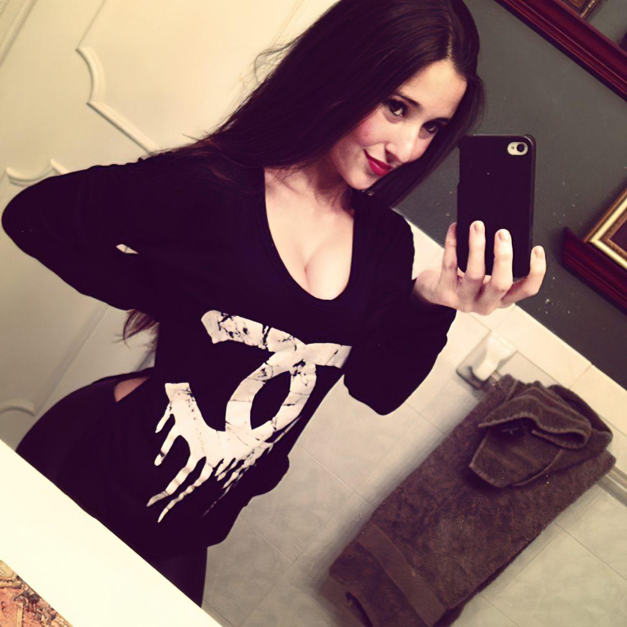 Angie Verona (13)