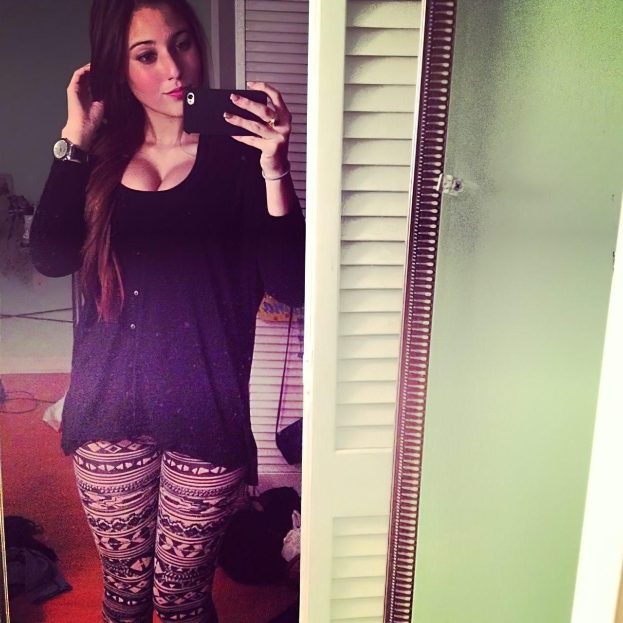 Angie Verona (14)