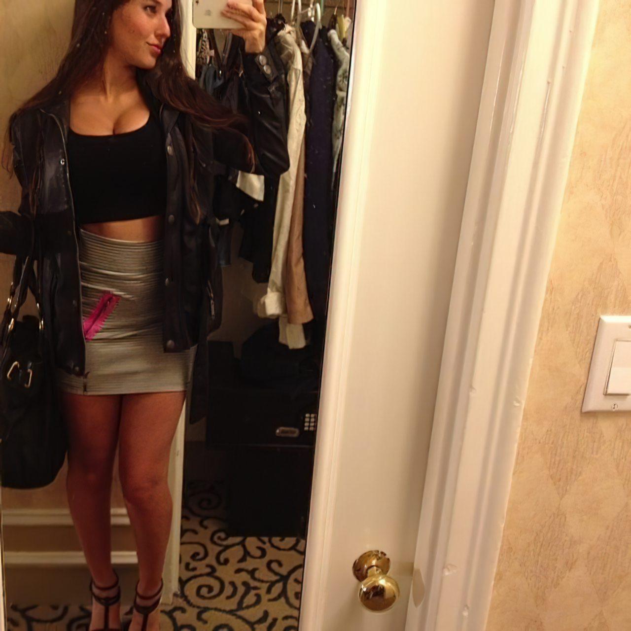 Angie Verona (15)