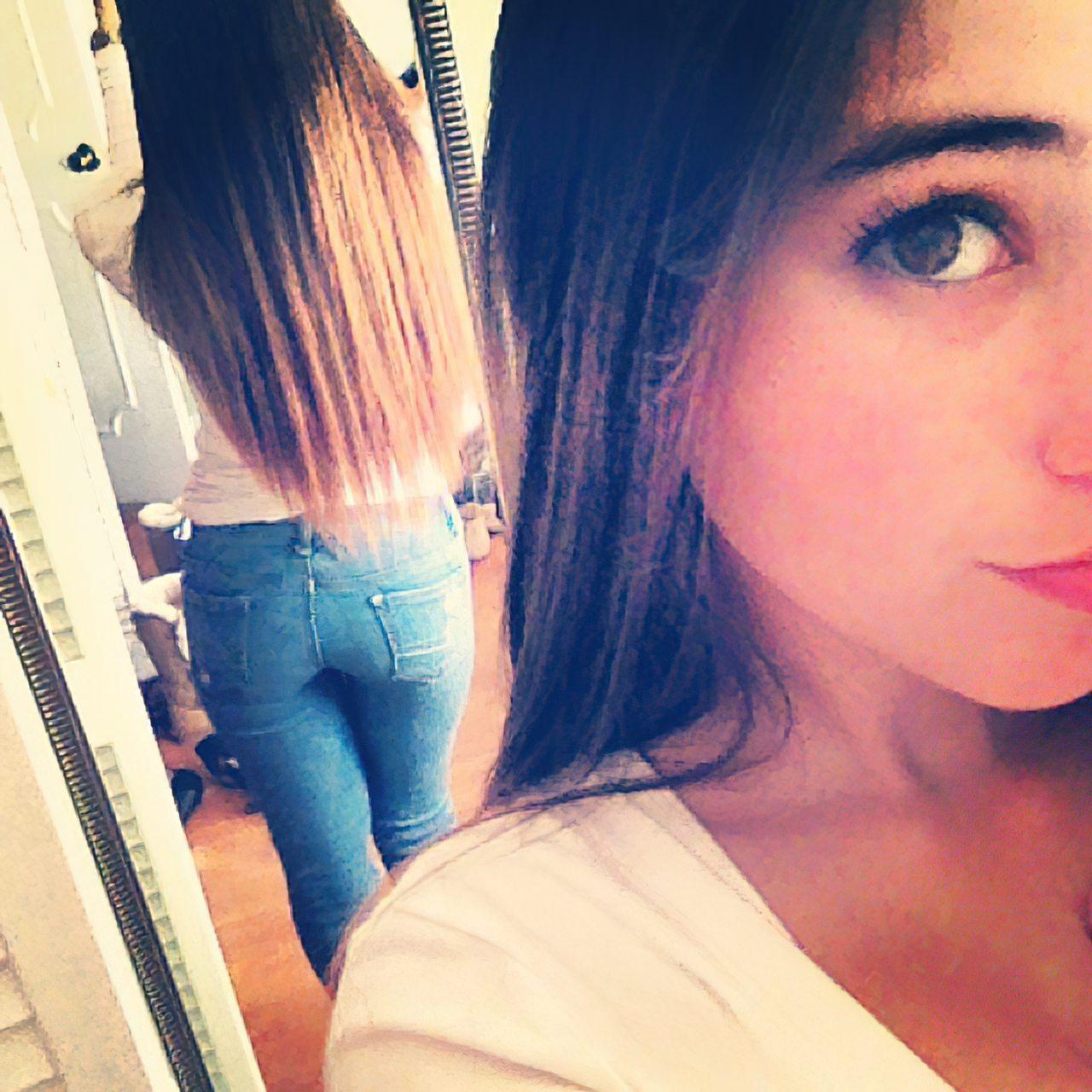 Angie Verona (3)