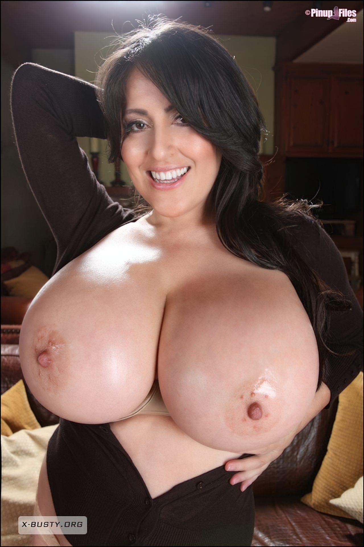 Antonella Kahllo Mamas (4)