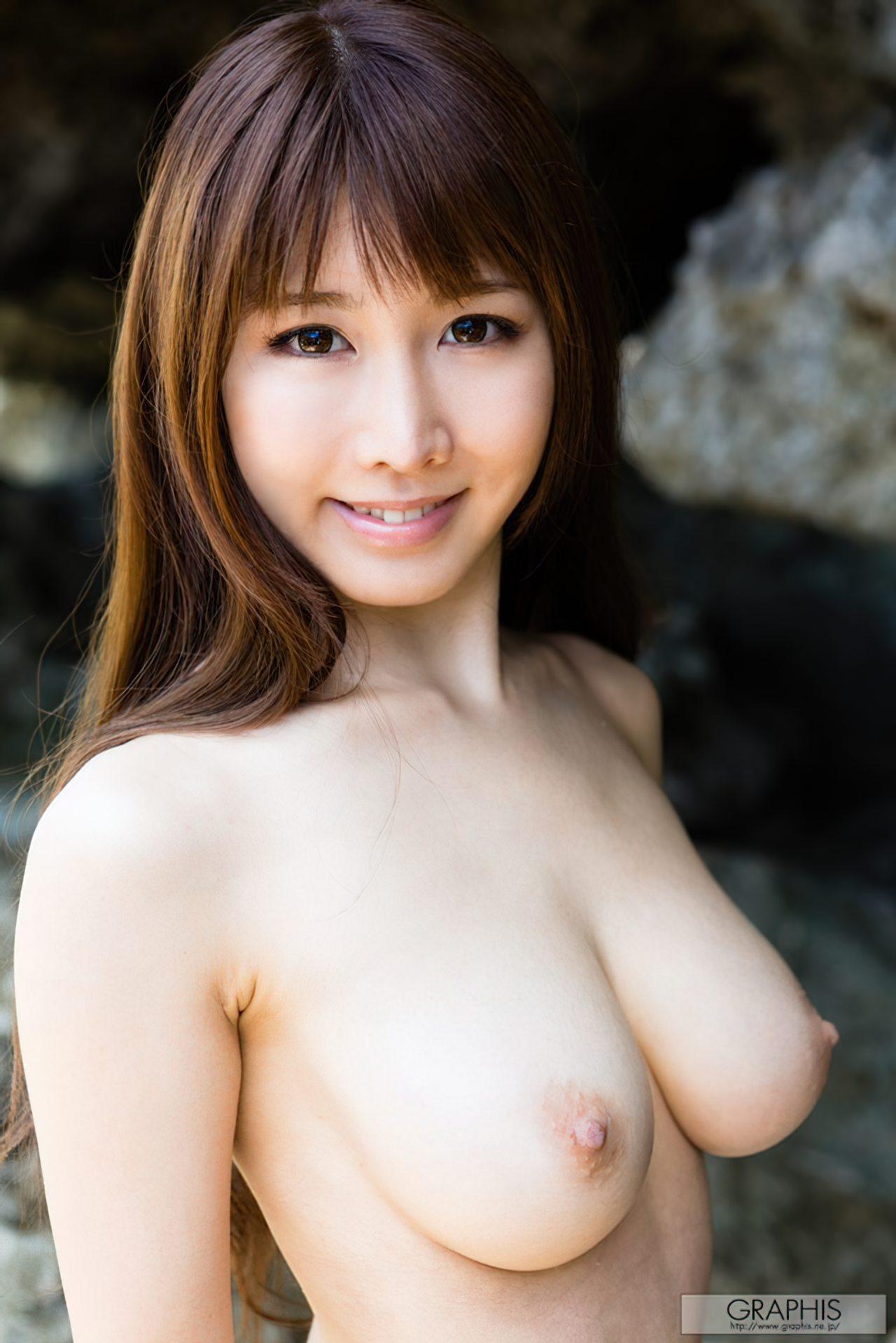 Azumi Kinoshita (14)