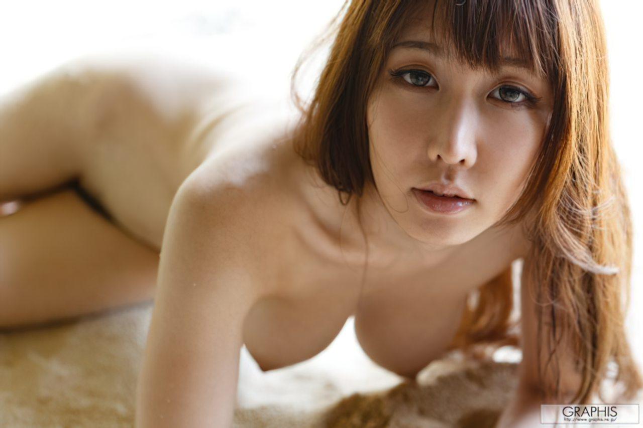 Azumi Kinoshita (20)
