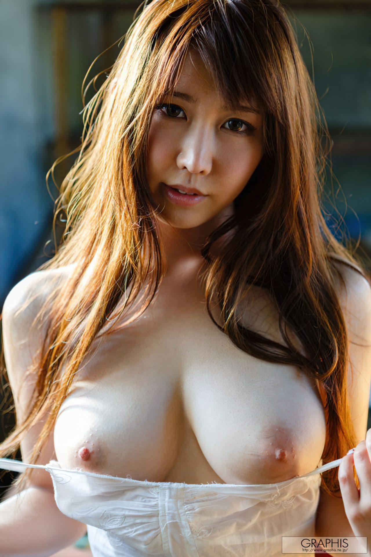 Azumi Kinoshita (21)