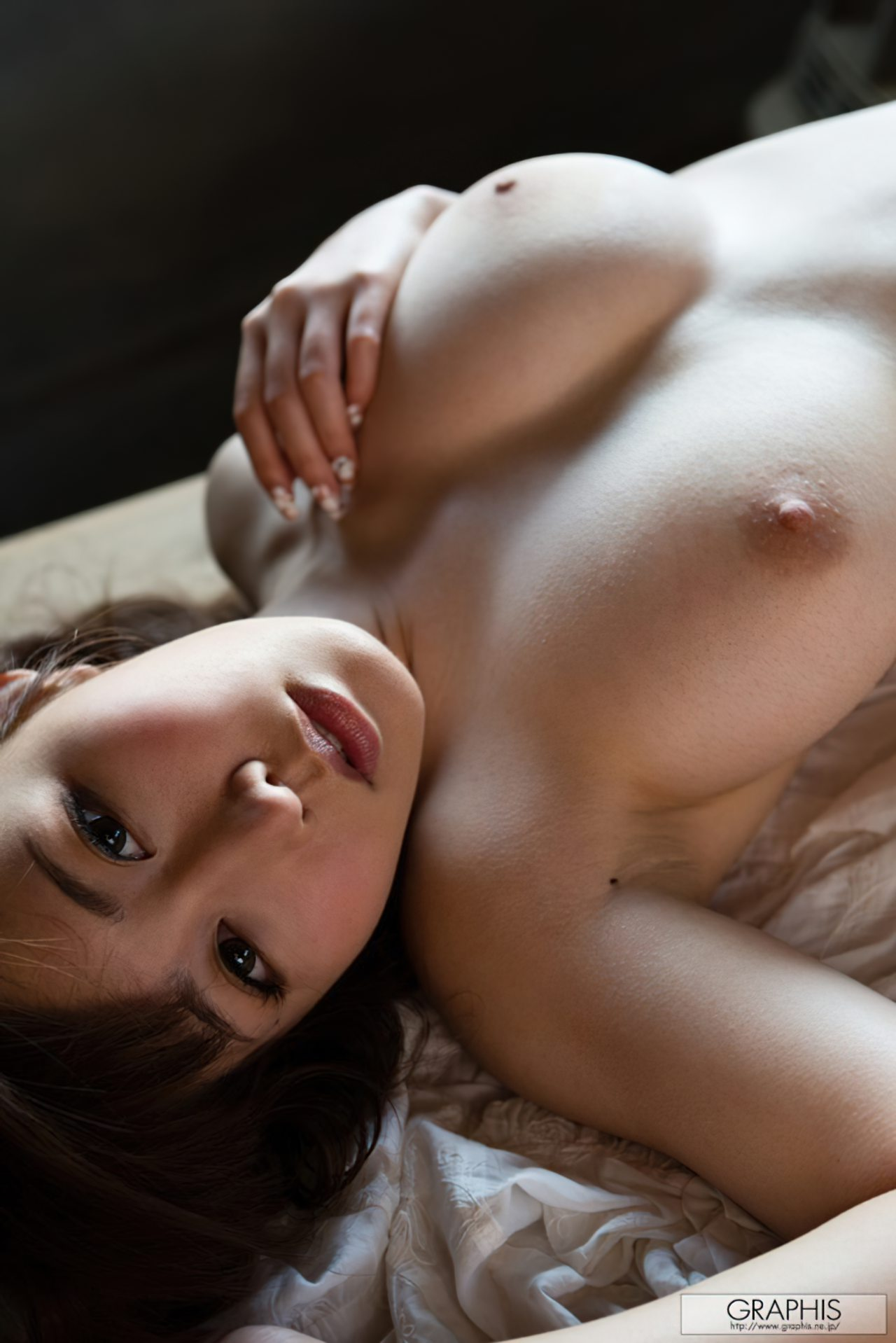 Azumi Kinoshita (24)