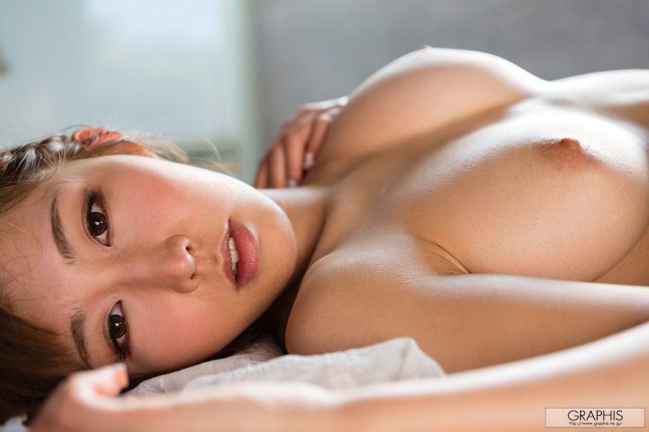 Azumi Kinoshita (28)