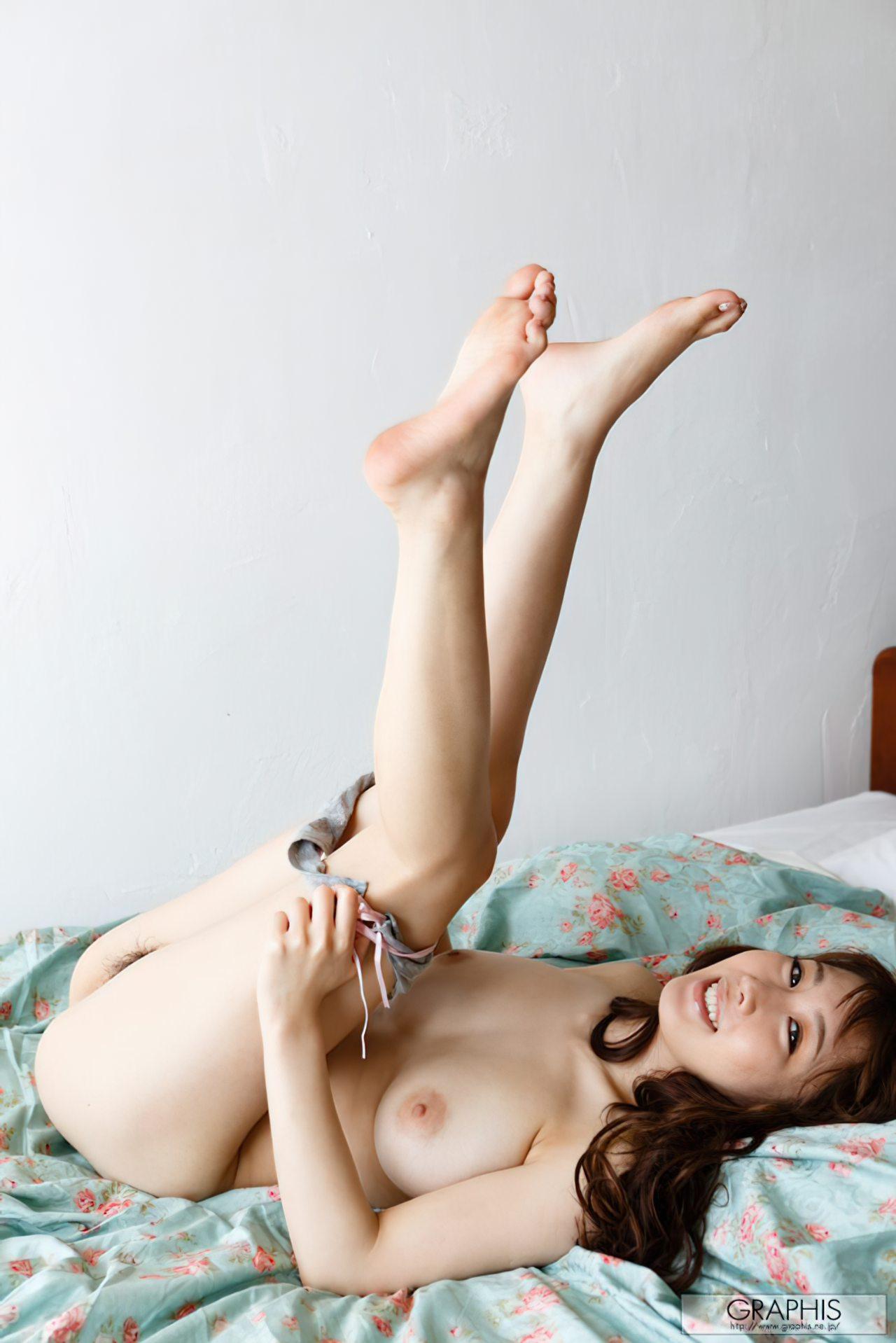 Azumi Kinoshita (34)