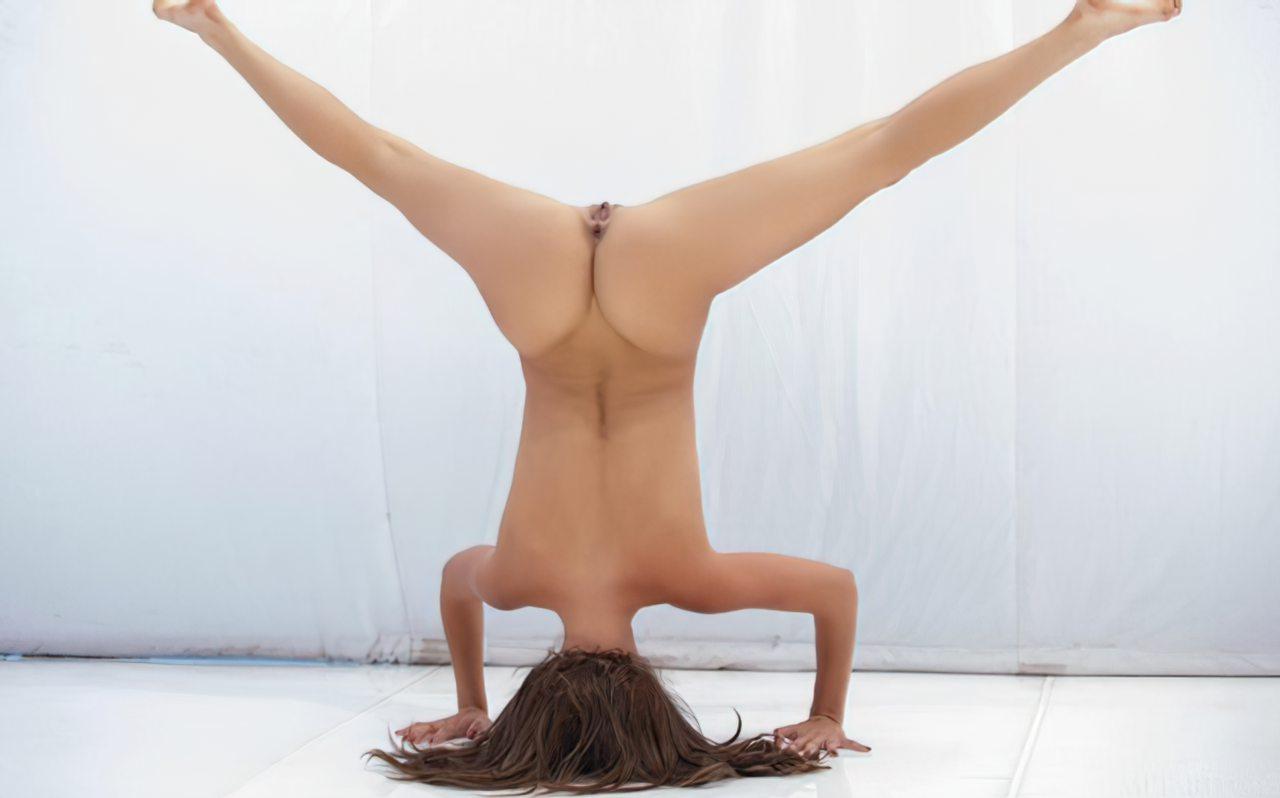 Modelo Erótica (10)
