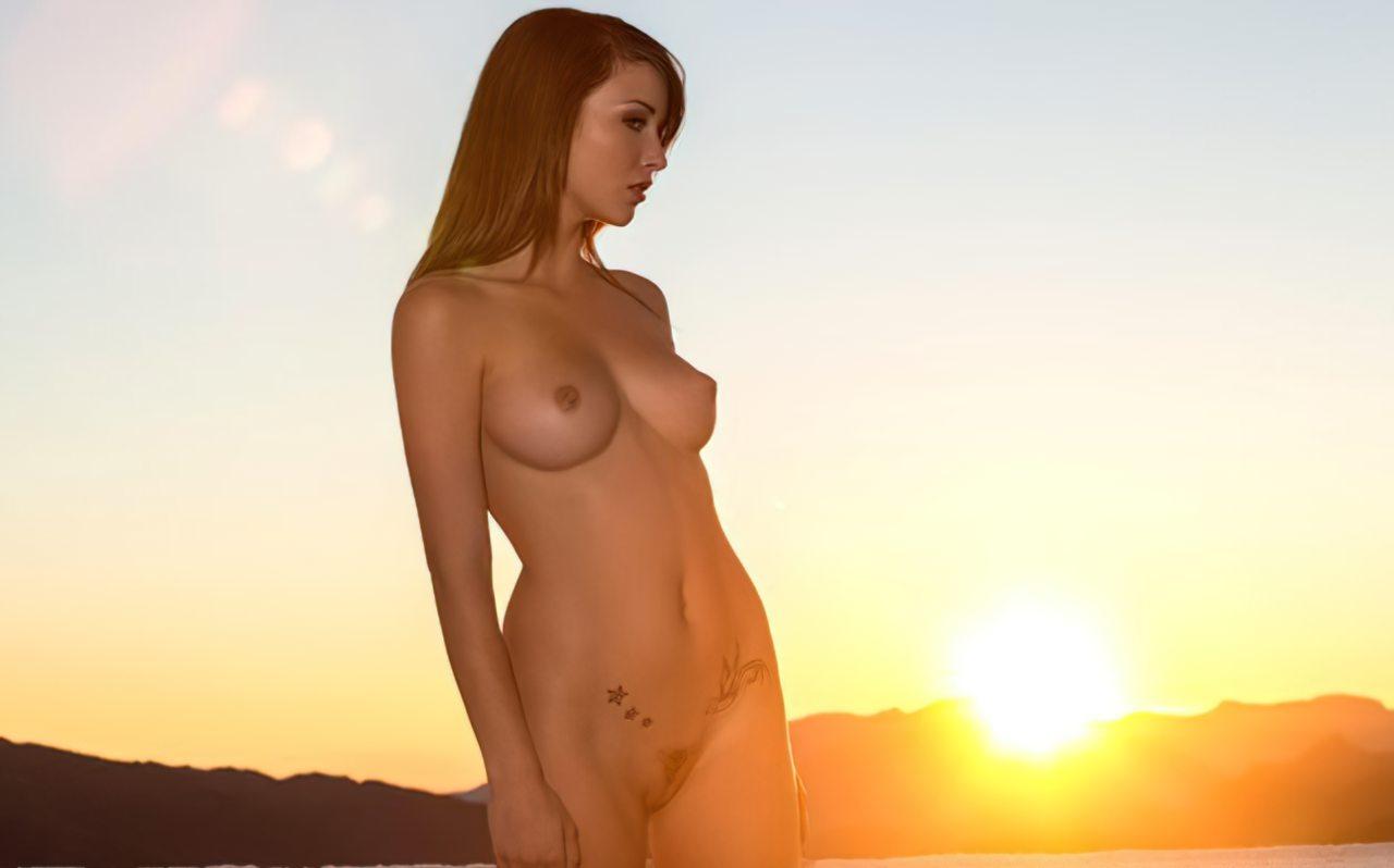 Modelo Erótica (23)