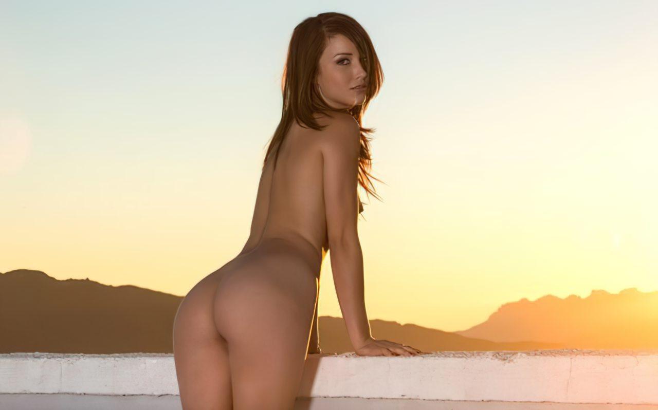 Modelo Erótica (26)
