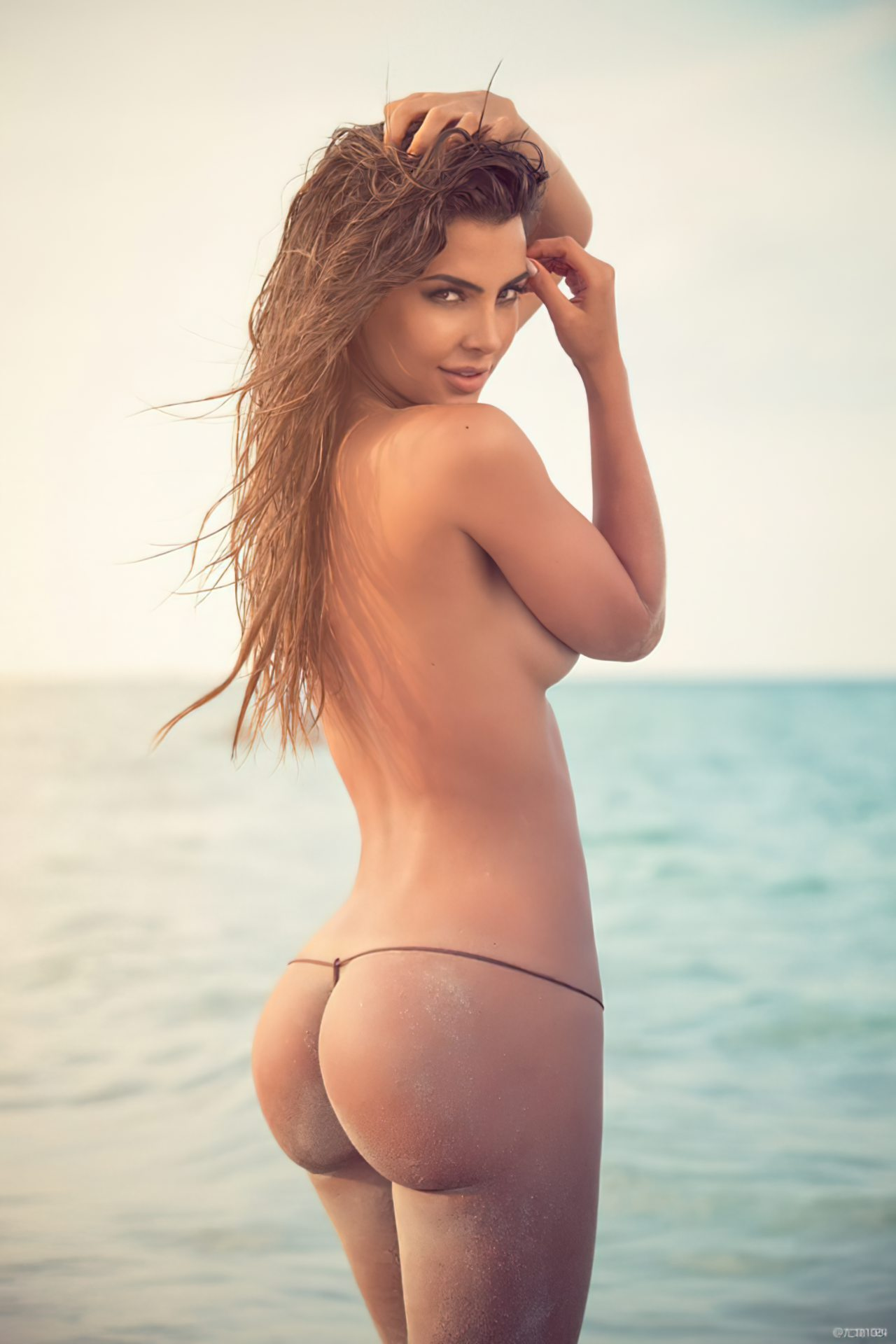 Natalie Velez