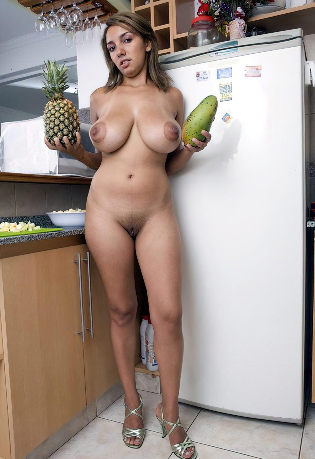 Romina Lopez (7)